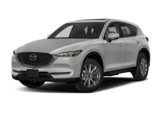 2019 mazda cx 5 lease 439 mo 0 down available. Black Bedroom Furniture Sets. Home Design Ideas