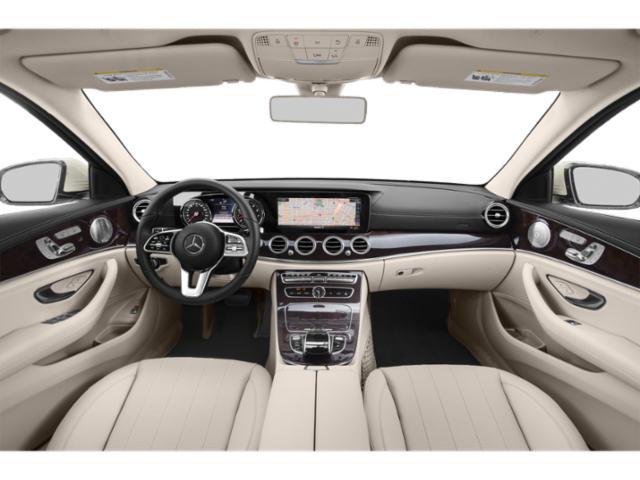 Mercedes Benz Lease Deals 0 Down >> 2019 Mercedes Benz E Class E 450 4matic Coupe Lease 679 Mo