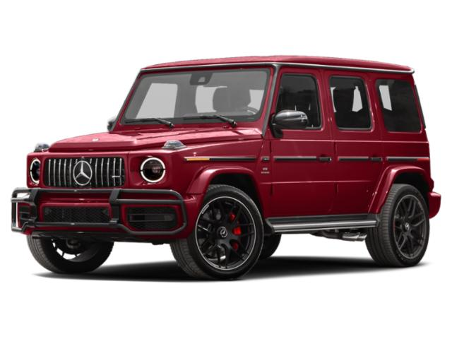 Mercedes-BenzLease