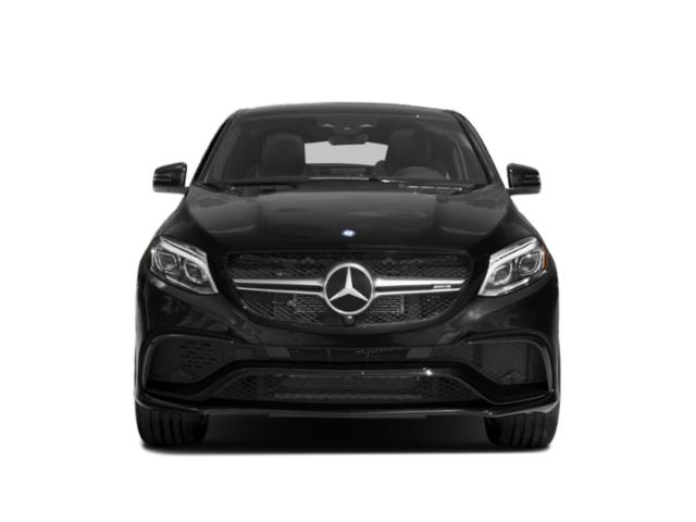 2019 Mercedes-Benz GLE lease $1379 Mo $0 Down Available