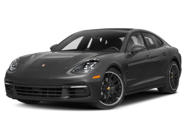 2019 Porsche Panamera Gts Awd Lease 1869 Mo Dsr Leasing