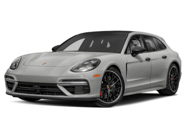 2019 Porsche Panamera Lease 1989 Mo 0 Down Available
