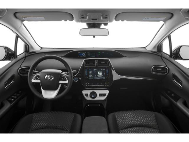Prius Prime Lease >> 2019 Toyota Prius Prime Plus Natl Lease 289 Mo