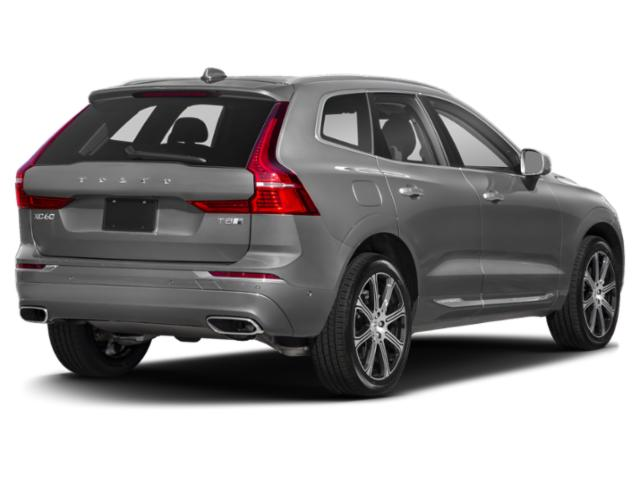 2019 volvo xc60 lease 529 mo 0 down available. Black Bedroom Furniture Sets. Home Design Ideas