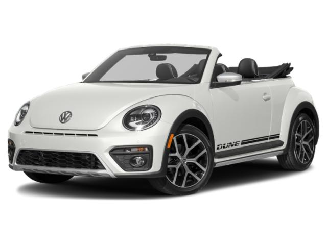 2019 Volkswagen Beetle Convertible lease $399 Mo $0 Down ...
