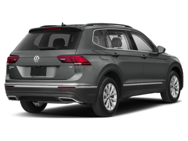 2019 volkswagen tiguan lease 349 mo 0 down available. Black Bedroom Furniture Sets. Home Design Ideas