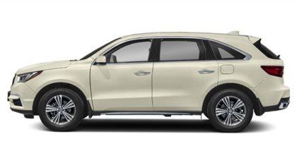 Costco Auto Suvs New Cars