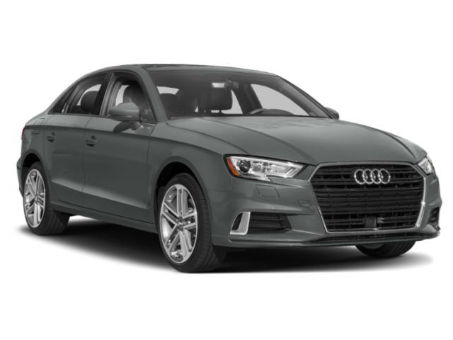 2020 Audi A3 Sedan lease $389 Mo $0 Down Available