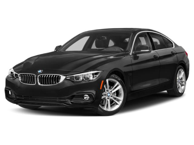Bmw 435 Lease >> 2020 Bmw 4 Series 430i Gran Coupe Lease 309 Mo