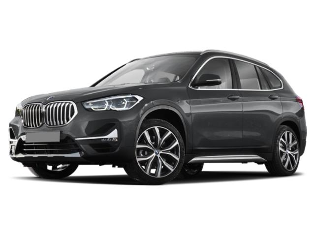 2020 bmw x1 lease 329 mo 0 down available. Black Bedroom Furniture Sets. Home Design Ideas