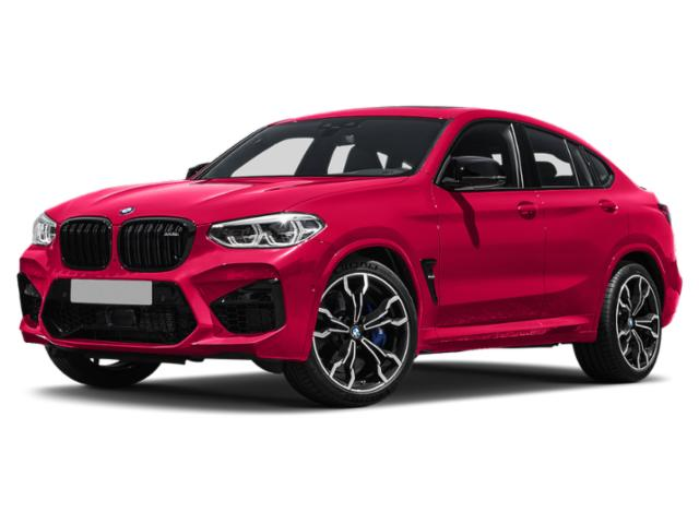 BMW X4 Lease >> 2020 Bmw X4 M Sports Activity Vehicle Lease 749 Mo
