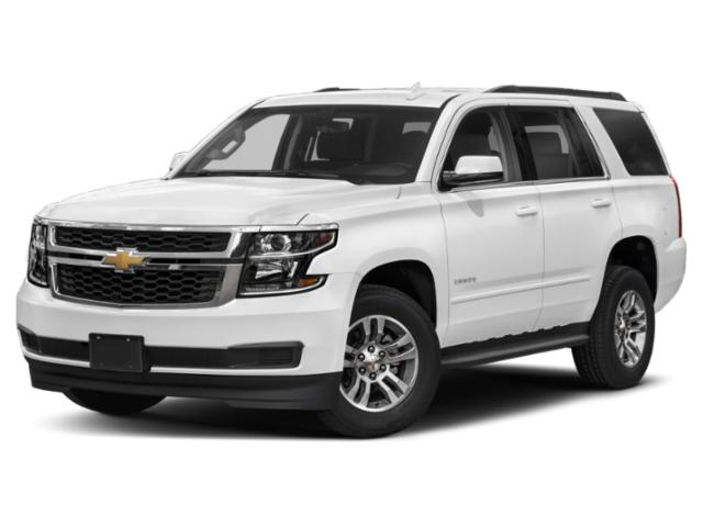 2020 Chevrolet Tahoe Lease 549 Mo 0 Down Available