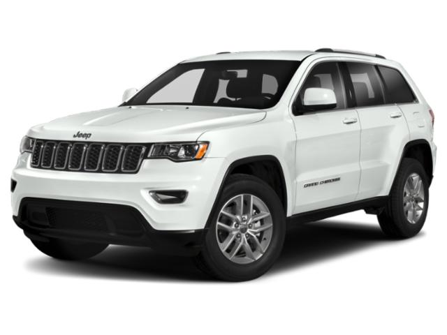 2020 Jeep Grand Cherokee Lease 399 Mo 0 Down Available