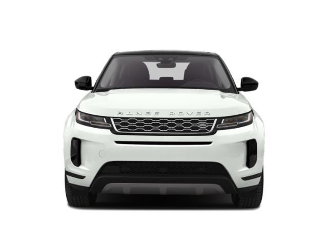Land Rover Lease >> 2020 Land Rover Range Rover Evoque P250 S Lease 419 Mo