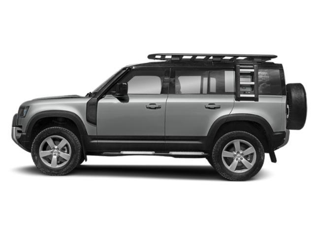 2020 Land Rover Defender 110 SE AWD Lease $889 Mo   DSR ...
