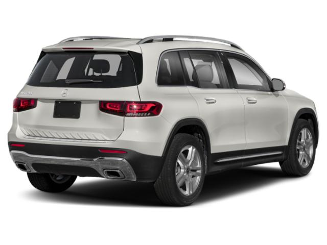 2020 Mercedes-Benz GLB lease $379 Mo $0 Down Available