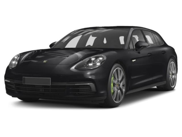 PorscheLease