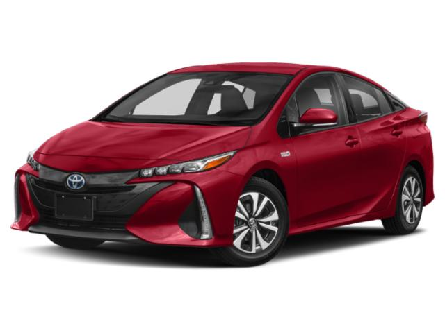 Prius Prime Lease >> 2020 Toyota Prius Prime Xle Natl Lease 359 Mo